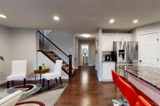 Photo 6: 2327 89 Street in Edmonton: Zone 53 House for sale : MLS®# E4245096