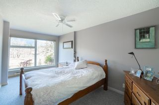 Photo 23: 2312 Maxey Rd in : Na South Jingle Pot House for sale (Nanaimo)  : MLS®# 873151