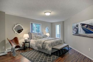 Photo 9: 1211 1211 Millrise Point SW in Calgary: Millrise Apartment for sale : MLS®# A1097292