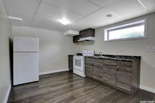 Photo 35: 1260 Elliott Street in Regina: Eastview RG Residential for sale : MLS®# SK845301