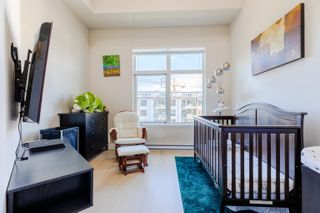 Photo 11: 413 262 SALTER Street in New Westminster: Queensborough Condo for sale : MLS®# R2619610