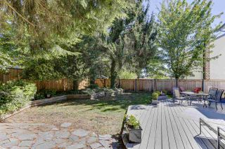 Photo 38: 1896 130A Street in Surrey: Crescent Bch Ocean Pk. House for sale (South Surrey White Rock)  : MLS®# R2506892