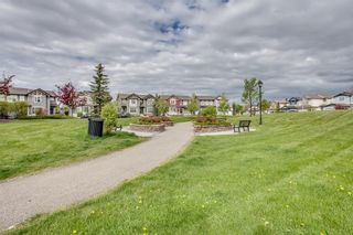 Photo 50: 174 EVERWILLOW Close SW in Calgary: Evergreen House for sale : MLS®# C4130951