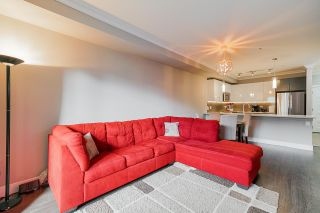 Photo 11: 210 2349 WELCHER Avenue in Port Coquitlam: Central Pt Coquitlam Condo for sale : MLS®# R2427118