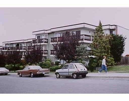 """Main Photo: 215 750 E 7TH AV in Vancouver: Mount Pleasant VE Condo for sale in """"DOGWOOD PLACE"""" (Vancouver East)  : MLS®# V578363"""