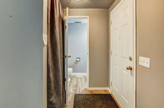 Photo 7: 414 406 Blackthorn Road NE in Calgary: Thorncliffe Row/Townhouse for sale : MLS®# A1079111