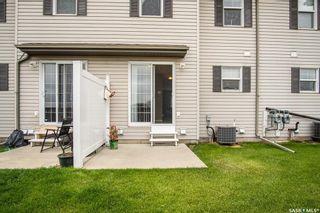 Photo 29: 82 135 Pawlychenko Lane in Saskatoon: Lakewood S.C. Residential for sale : MLS®# SK867882