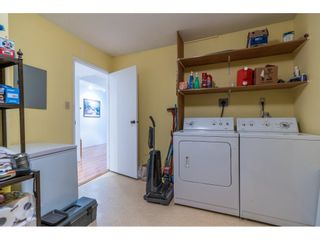 """Photo 24: 401 32110 TIMS Avenue in Abbotsford: Abbotsford West Condo for sale in """"Bristol Court"""" : MLS®# R2612152"""