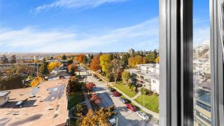 """Photo 27: 801 258 SIXTH Street in New Westminster: Uptown NW Condo for sale in """"258 Sixth Street"""" : MLS®# R2516378"""