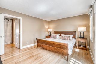 Photo 19: 424 135 Avenue SE in Calgary: Lake Bonavista Detached for sale : MLS®# A1095373