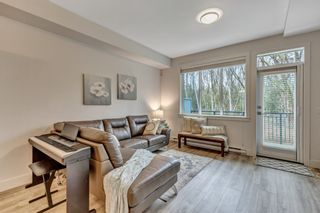 """Photo 3: 29 9718 161A Street in Surrey: Fleetwood Tynehead Townhouse for sale in """"Canopy AT TYNEHEAD"""" : MLS®# R2538702"""