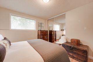 Photo 16: 107, 11445 41Ave in Edmonton: Royal Gardens Condo for sale : MLS®# E4157234