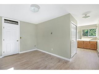 """Photo 17: 14172 85B Avenue in Surrey: Bear Creek Green Timbers House for sale in """"Brookside"""" : MLS®# R2482361"""