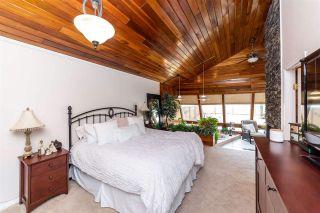 Photo 16: 106 GLENWOOD Crescent: St. Albert House for sale : MLS®# E4235916