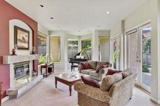 """Photo 5: 7455 BURRIS Street in Burnaby: Deer Lake House for sale in """"Deer Lake"""" (Burnaby South)  : MLS®# R2612768"""