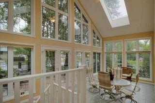 Photo 9: 8709 102 Avenue in Edmonton: Zone 13 House for sale : MLS®# E4176986