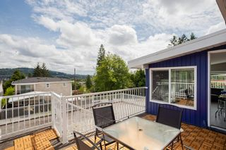 Photo 13: 5627 PANDORA STREET in Burnaby: Capitol Hill BN House for sale (Burnaby North)  : MLS®# R2611601