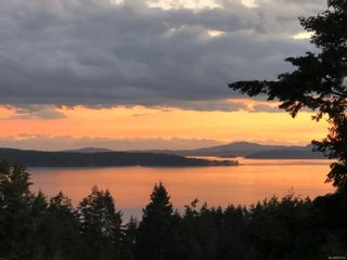 Photo 3: 3703 Signal Hill Rd in : GI Pender Island House for sale (Gulf Islands)  : MLS®# 870335