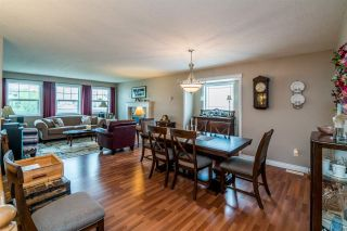 Photo 14: 6879 CHARTWELL Crescent in Prince George: Lafreniere House for sale (PG City South (Zone 74))  : MLS®# R2476122