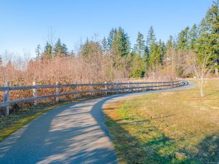 Photo 43: 5804 Linley Valley Dr in : Na North Nanaimo Half Duplex for sale (Nanaimo)  : MLS®# 863030