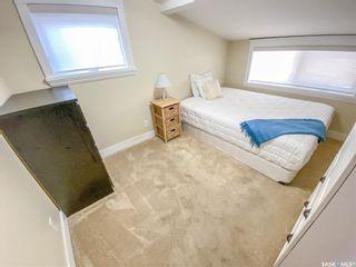 Photo 39: 119 Katepwa Road in Katepwa Beach: Residential for sale : MLS®# SK867289