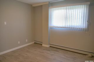 Photo 23: 804 510 5th Avenue North in Saskatoon: City Park Residential for sale : MLS®# SK862898
