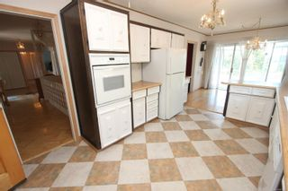 Photo 24: 2700 Cosgrove Cres in : Na Departure Bay House for sale (Nanaimo)  : MLS®# 878801