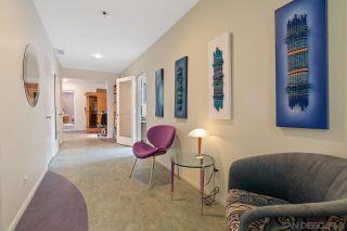 Photo 15: LA JOLLA House for sale : 4 bedrooms : 2626 Hidden Valley Rd