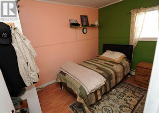 Photo 14: 84 Orcan Drive in Placentia: House for sale : MLS®# 1228763