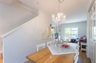 Photo 15: 5 19159 WATKINS Drive in Surrey: Clayton Townhouse for sale (Cloverdale)  : MLS®# R2598672