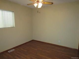 Photo 8: 605 Elgin Avenue in Winnipeg: Residential for sale (5A)  : MLS®# 1728442