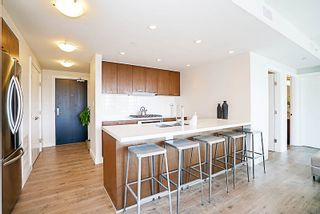 """Photo 2: 1602 1372 SEYMOUR Street in Vancouver: Downtown VW Condo for sale in """"The Mark"""" (Vancouver West)  : MLS®# R2187795"""