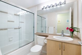 """Photo 26: 210 2958 SILVER SPRINGS Boulevard in Coquitlam: Westwood Plateau Condo for sale in """"TAMARISK"""" : MLS®# R2536645"""