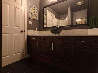 Photo 15: 1101 - 9020 Jasper Avenue in Edmonton: Zone 13 Condo for sale : MLS®# E4238940