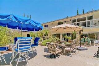 Photo 58: 20201 Wells Drive in Woodland Hills: Residential for sale (WHLL - Woodland Hills)  : MLS®# OC21007539