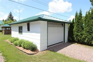 Photo 15: 42 Hargrave Road in Kawartha Lakes: Rural Eldon House (Bungalow) for sale : MLS®# X3624066