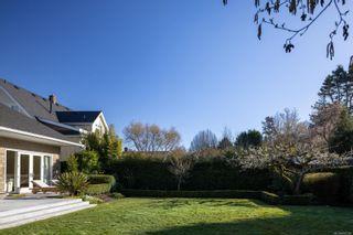 Photo 2: 944 Island Rd in : OB South Oak Bay House for sale (Oak Bay)  : MLS®# 878290