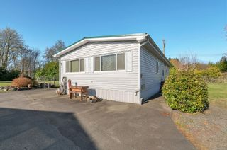 Photo 3: 17 1451 Perkins Rd in : CR Campbell River North Manufactured Home for sale (Campbell River)  : MLS®# 872756