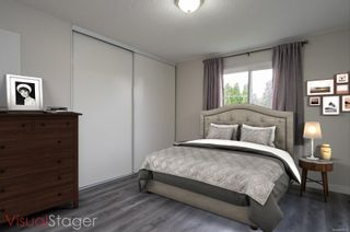 Photo 15: 336 Myrtle Cres in : Na South Nanaimo Manufactured Home for sale (Nanaimo)  : MLS®# 856734
