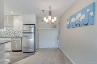 """Photo 7: 220 3921 CARRIGAN Court in Burnaby: Government Road Condo for sale in """"LOUGHEED ESTATES"""" (Burnaby North)  : MLS®# R2173990"""