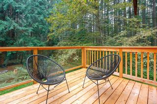 Photo 11: 2684 Sunny Glades Lane in : ML Shawnigan House for sale (Malahat & Area)  : MLS®# 855902