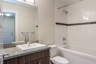 "Photo 19: 315 20219 54A Avenue in Langley: Langley City Condo for sale in ""Suede"" : MLS®# R2513344"