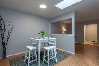Photo 13: B 175 Willemar Ave in : CV Courtenay City Half Duplex for sale (Comox Valley)  : MLS®# 874398