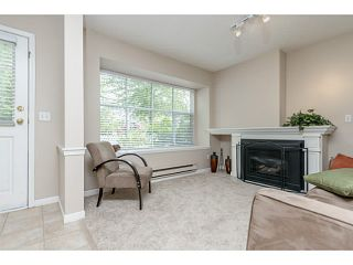 Photo 3: # 6 12099 237TH ST in Maple Ridge: East Central Condo for sale : MLS®# V1079455