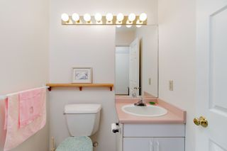 Photo 12: 30 2865 GLEN DRIVE in Coquitlam: Eagle Ridge CQ House for sale : MLS®# R2397541