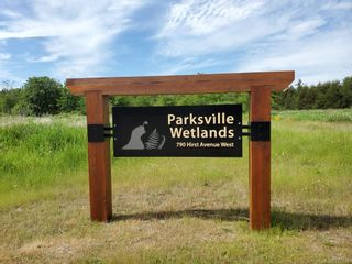Photo 48: 763 Newcastle Ave in : PQ Parksville House for sale (Parksville/Qualicum)  : MLS®# 877556