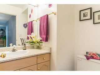 Photo 19: 101 19241 FORD ROAD in Pitt Meadows: Central Meadows Condo for sale : MLS®# V1139733
