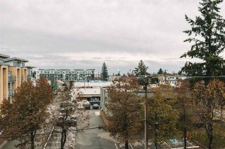 """Photo 21: 408 5211 GRIMMER Street in Burnaby: Metrotown Condo for sale in """"OAKTERRA"""" (Burnaby South)  : MLS®# R2542693"""