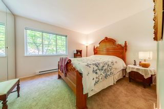 """Photo 6: 36 123 SEVENTH Street in New Westminster: Uptown NW Townhouse for sale in """"ROYAL TERRACE"""" : MLS®# R2595208"""