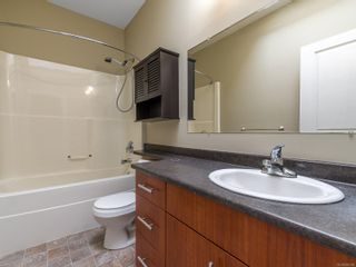 Photo 25: 102 582 Rosehill St in : Na Central Nanaimo Row/Townhouse for sale (Nanaimo)  : MLS®# 886786